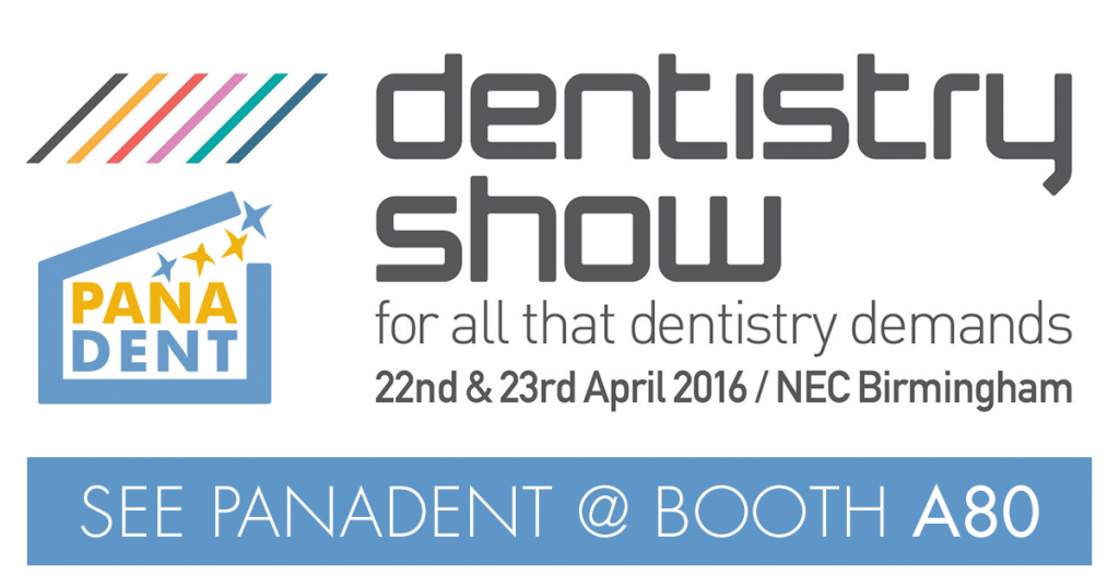 p-dentistry show email sign off